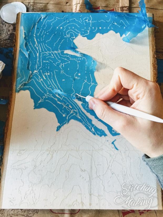 ESB-map-005
