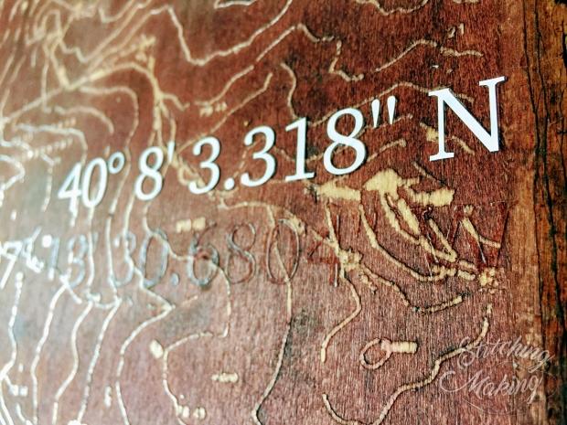 ESB-map-010